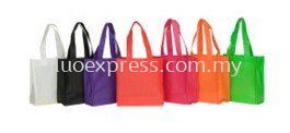 NON WOVEN Bag (MINI A5) GP100