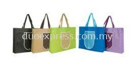 FOLDABLE BAG GP53