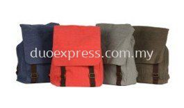 STYLISH JUTE BACKPACK GP93