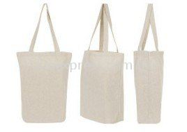 JUTE BAG(SOFT) GP114