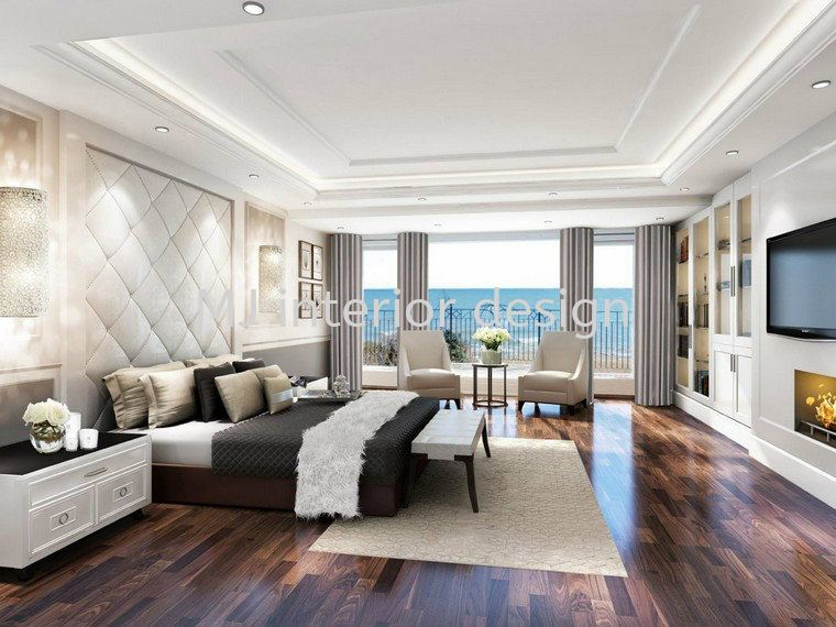 3D visualization Interior Design and Consultation Penang, Gelugor, Malaysia Service, Design, Renovation | MJ Interior Design & Renovation