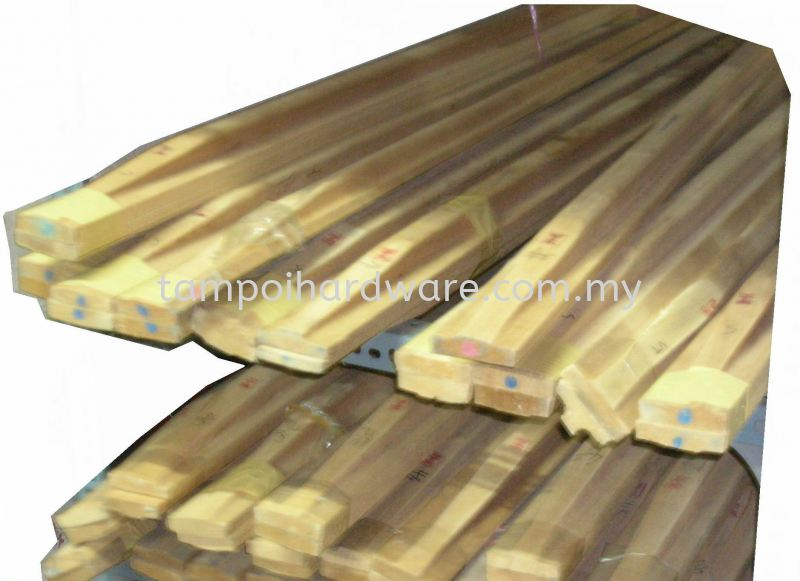 Wood Level Bar Trowels Construction Tools Johor Bahru (JB), Malaysia, Tampoi Supplier, Suppliers, Supply, Supplies | Tampoi Hardware Sdn Bhd