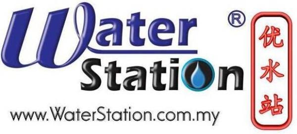 KINKA QUALITY SDN BHD Muar Johor Johor Members Malaysia Association   Malaysian Water Filtration Association