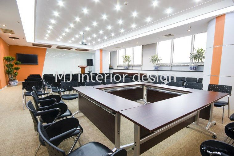 Office and commercial Interior Design and Consultation Penang, Gelugor, Malaysia Service, Design, Renovation | MJ Interior Design & Renovation