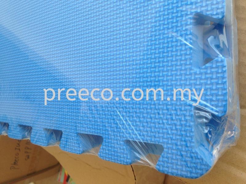 Puzzle floor mat (Foam) Puzzle Floor mat (EVA Foam) Floor Mat Puchong, Selangor, Malaysia. Suppliers, Supplies, Supplier, Supply | Preeco Engineering Sdn Bhd