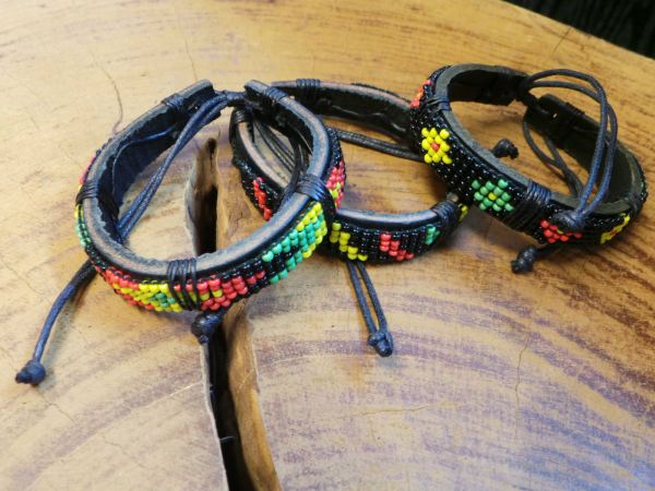 B169-A674 Bracelet Penang, Georgetown, Malaysia. Manufacturer, Supplier, Supply, Supplies | Guo Qiang Sdn Bhd (beadsZONE)