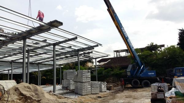 Mobile Crane Kuala Lumpur (KL), Selangor, Malaysia, Setapak, Johor Bahru (JB) Rental, Supplier, Supply, Supplies | Kran World Sdn Bhd