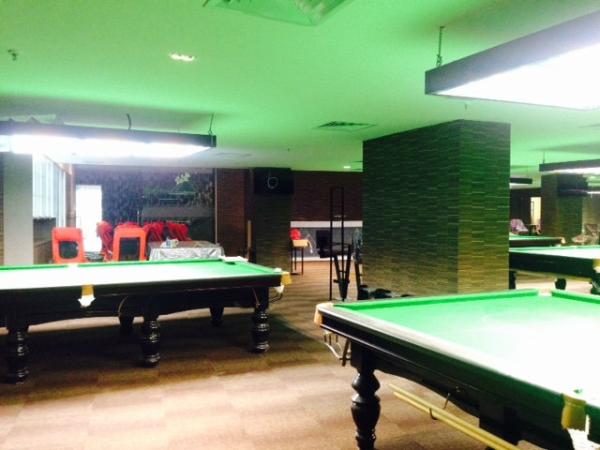 Snooker Center Kuala Lumpur (KL), Malaysia, Selangor Entertainment | V KBOX SDN BHD