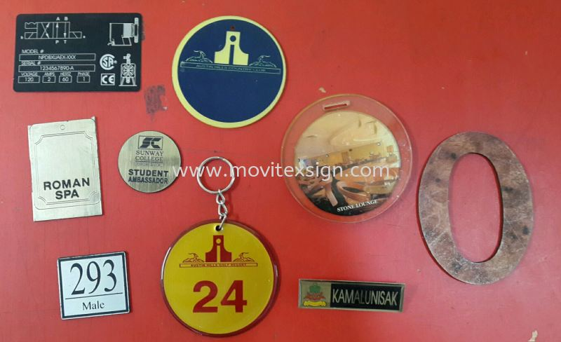 sample cutting edge technology by laser n  engraving  Material Johor Bahru (JB), Johor, Malaysia. Design, Supplier, Manufacturers, Suppliers | M-Movitexsign Advertising Art & Print Sdn Bhd