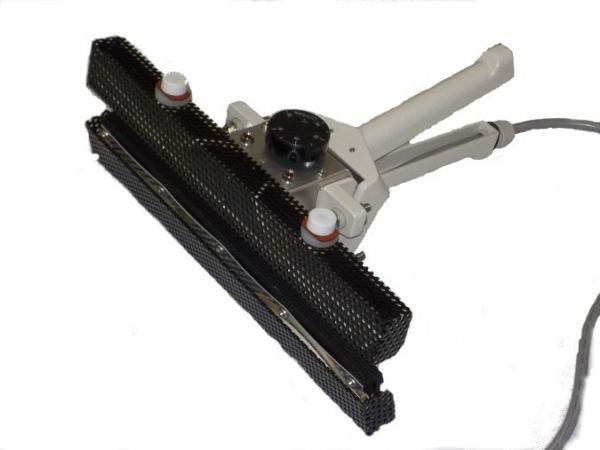 ME-300DH Hand Held Sealer Others Packaging Machine Selangor, Kuala Lumpur (KL), Puchong, Malaysia Supplier, Suppliers, Supply, Supplies | Vempac Sdn Bhd