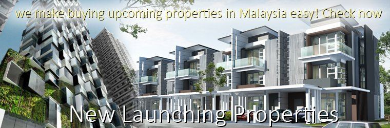 New Launches Property (Residential, Commercial, Industrial) New Launches Property Selangor, Malaysia, Kuala Lumpur (KL) Consultant, Agent, Agency | Nielky Group