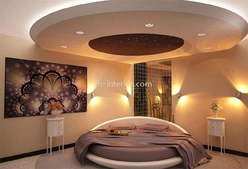 M/bedroom Renovation Master Bedroom Bedroom Renovation Petaling Jaya (PJ), Kuala Lumpur (KL), Selangor, Malaysia Service, Renovation, Interior Design | J & H Office Design