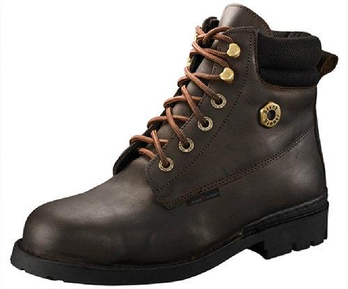 Safety Shoe,BH4654 Black Hammer Safety Footwear Kuala Lumpur (KL), Selangor, Malaysia Supplier, Suppliers, Supply, Supplies | Intensafe Sdn Bhd