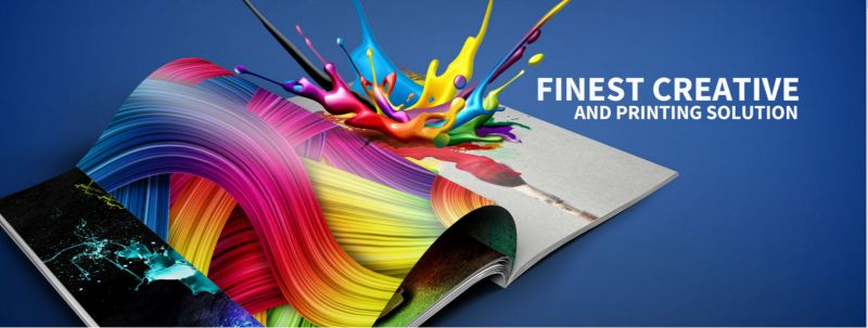 Printing Specialist Our Service Kuala Lumpur (KL), Selangor, Malaysia Supplier, Suppliers, Supply, Supplies | ANS AD Supply Sdn Bhd