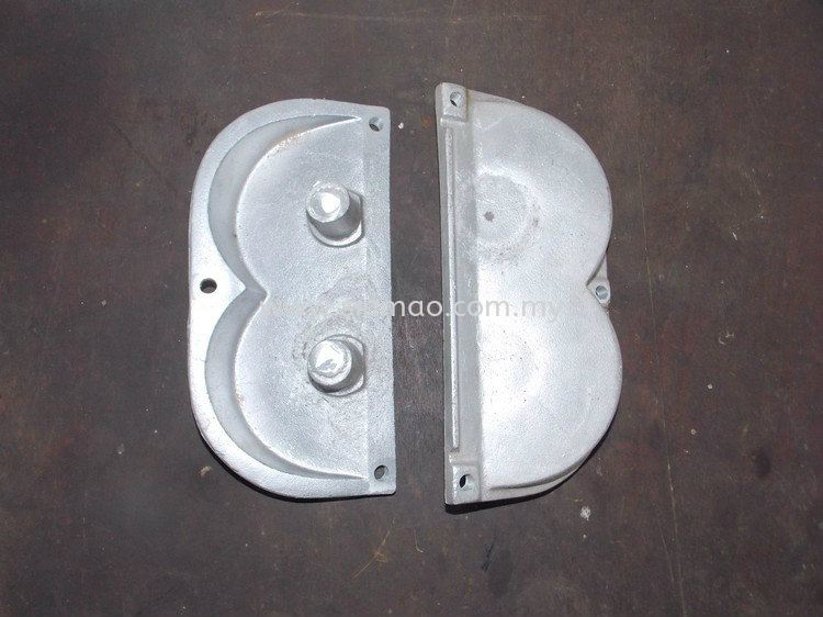 B COVER Housing Rotavator Parts Selangor, Kuala Lumpur (KL), Malaysia, Sekinchan Supplier, Suppliers, Supply, Supplies | Sin Mao Engineering Sdn Bhd