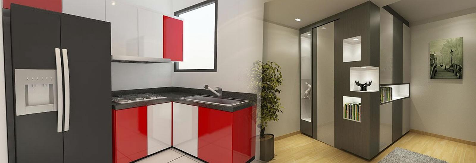 Interior design construction johor bahru jb for Home design johor bahru