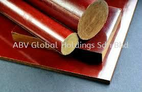 Insulation Plate and Rod Insulation Plate Penang, Malaysia Supplier, Supply, Supplies, Manufacturer | ABV Global Holdings Sdn Bhd