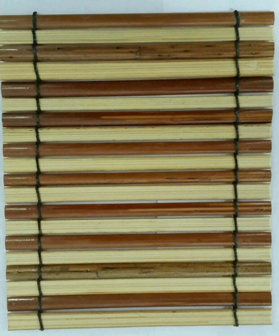 Bamboo Blinds (Code 833)    Max. Width : 10ft Bamboo Blinds Tropical Outdoor Selangor, Puchong, Kuala Lumpur (KL), Malaysia Supplier, Suppliers, Supply, Supplies | All Blinds Centre