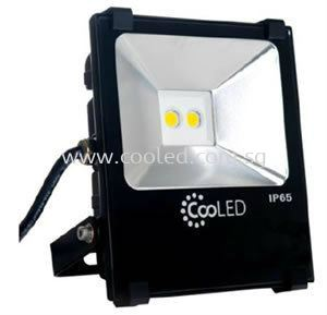 F3028 28W AC input FLOODLIGHT Singapore Supplier, Suppliers, Supply, Supplies | COOLED SINGAPORE PTE LTD