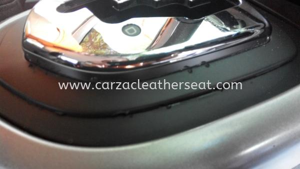 PEUGEOT 308 GEAR NOCK REPAIR Car Gear Knock Cheras, Selangor, Kuala Lumpur, KL, Malaysia. Service, Retailer, One Stop Solution | Carzac Sdn Bhd