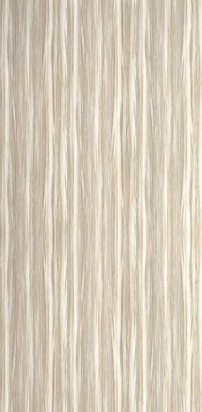 A9-4606-V   Silk Wood Wave Woodgrain Malaysia, Johor Bahru, JB Manufacturer, Supplier | Vera Marketing Sdn. Bhd.