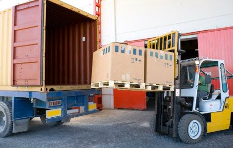 LCL / Console Cargo International and Domestic Freight Johor Bahru (JB), Malaysia Service, Agency | Penta Freight Sdn Bhd