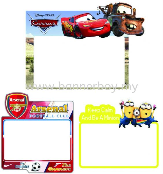 Static Sling, Roadtax Sticker, Resident Car Park Sticker Car Sticker (Static Sling) Printing Stickers Selangor, Kuala Lumpur (KL), Malaysia, Seri Kembangan Service, Supplier, Supply, Supplies | Ted Print Sdn Bhd