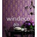 Wallpaper Wallpaper Johor Bahru (JB), Masai, Desa Tebrau Supplier, Suppliers, Supply, Supplies | Windeco Curtain