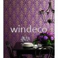Wallpaper Wallpaper Johor Bahru (JB), Masai, Desa Tebrau Supplier, Suppliers, Supply, Supplies | Windeco Curtain