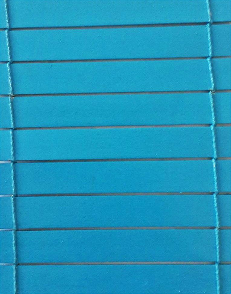 Wooden Blinds (Code 260S) Colour Code - Neptune 807 Wooden Blinds Tropical Outdoor Selangor, Puchong, Kuala Lumpur (KL), Malaysia Supplier, Suppliers, Supply, Supplies   All Blinds Centre