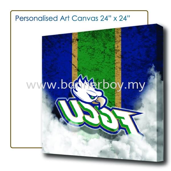 Art Canvas 2'x2', Canvas Murah, Cheap Canvas, Wood Frame Photo Personalised Art Canvas Canvas Potraits Selangor, Kuala Lumpur (KL), Malaysia, Seri Kembangan Service, Supplier, Supply, Supplies | Ted Print Sdn Bhd