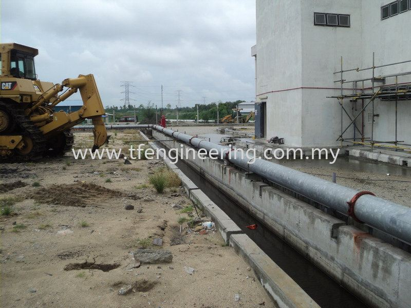 Fire Fighting Line -TJN 4 Johor Bahru (JB), Malaysia, Selangor, Kuala Lumpur (KL), Shah Alam Supplier, Supply, Supplies, Service | TF Engineering Services Sdn Bhd