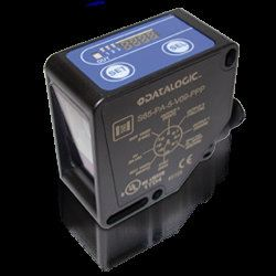 DATALOGIC S65-V COLOUR SENSOR Malaysia Singapore Thailand Indonesia Philippines Vietnam Europe USA DATALOGIC FEATURED BRANDS / LINE CARD Kuala Lumpur (KL), Malaysia, Thailand, Selangor, Damansara Supplier, Suppliers, Supplies, Supply | Optimus Control Industry PLT