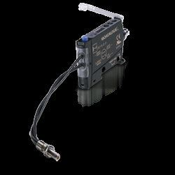 DATALOGIC S7 FIBER OPTIC AMPLIFIER SENSOR Malaysia Singapore Thailand Indonesia Philippines Vietnam Europe USA DATALOGIC FEATURED BRANDS / LINE CARD Kuala Lumpur (KL), Malaysia, Thailand, Selangor, Damansara Supplier, Suppliers, Supplies, Supply | Optimus Control Industry PLT