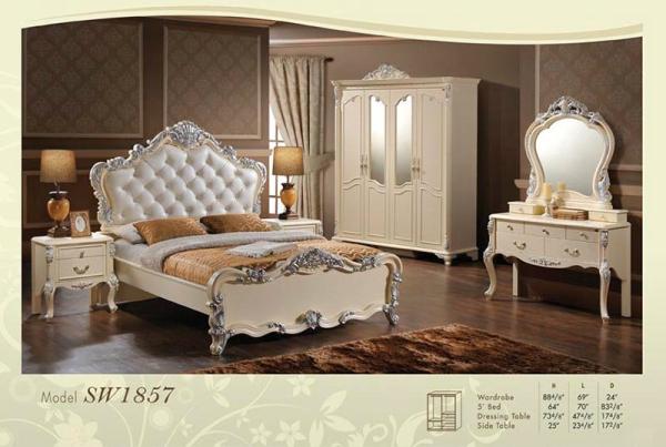 SW1857 Gorgeous Life Series (IV) Malaysia, Johor, Batu Pahat Manufacturer, Supplier, Supply, Supplies | Bright Furniture Sdn Bhd
