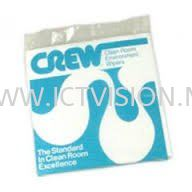 CREW Critical Task Wipers CLEAN Manufacturing  Wipers - HACCP / FDA Compliant  (Kimberly Clark WYPALL) Johor Bahru (JB), Johor Supplier, Suppliers, Supply, Supplies | ICT Vision Sdn Bhd