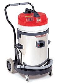 Typhoon Stainless Steel Tank vacuum Wet/Dry Vacuum Cleaners Vacuum Cleaners Johor Bahru JB Malaysia Supply, Suppliers, Supplies   FT Cleaning Supplies