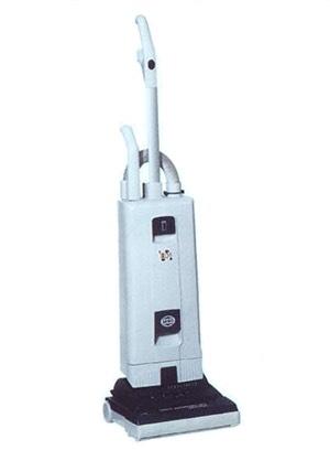 SEBO XP1 Upright Vacuum