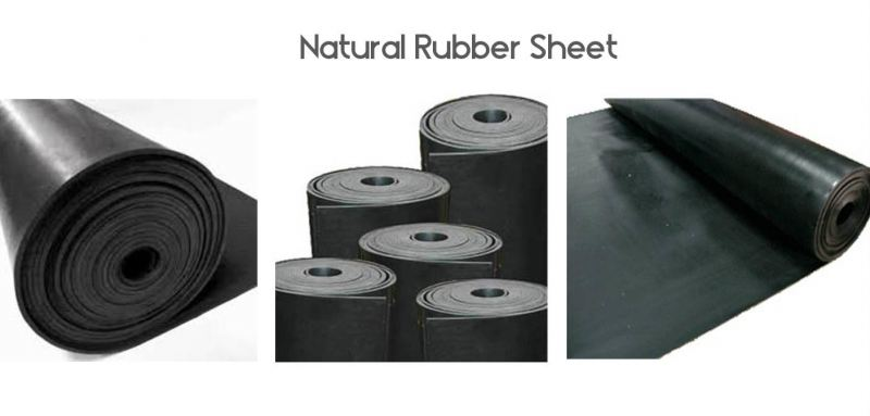 Safety Mat - Natural Rubber (Rough Surface) Safety Mat Malaysia, Penang Supplier, Suppliers, Supply, Supplies | YGGS World Sdn Bhd
