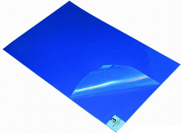 Safety Mat - Sticky Mat Safety Mat Malaysia, Penang Supplier, Suppliers, Supply, Supplies | YGGS World Sdn Bhd