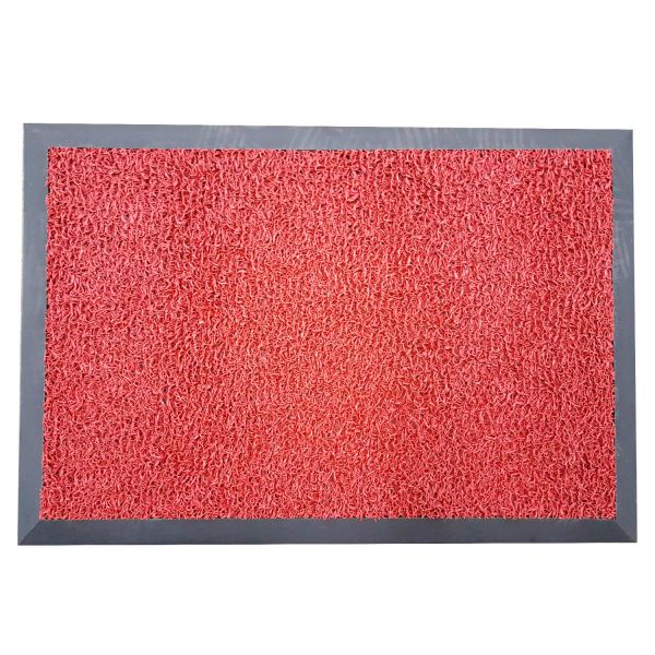 Customized Floor Mat - Heavy Duty (Unbacked) Customized Floor Mat Malaysia, Penang Supplier, Suppliers, Supply, Supplies | YGGS World Sdn Bhd