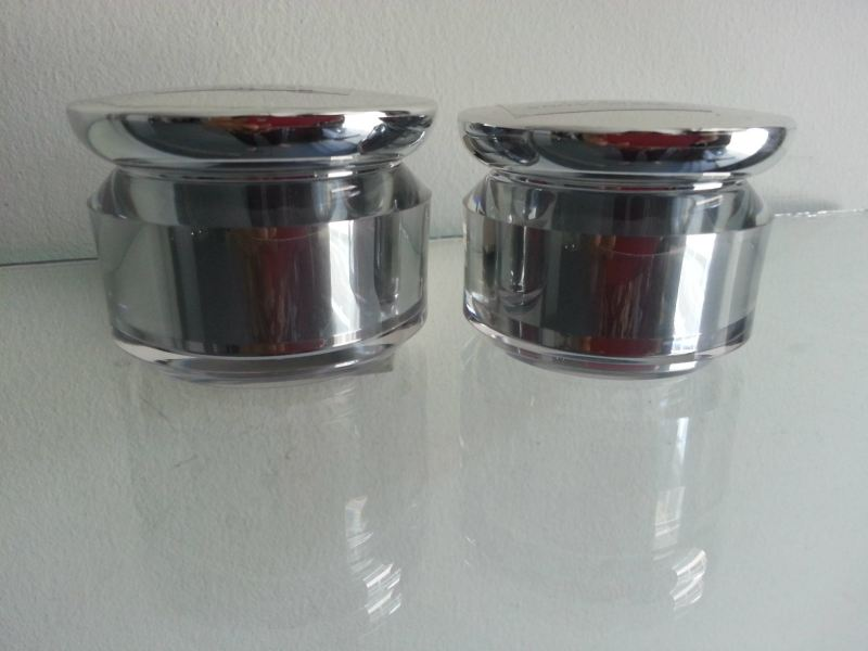 A67 Others Kulai, Johor, Malaysia Supplier Supply Manufacturer   Perfect Beauty