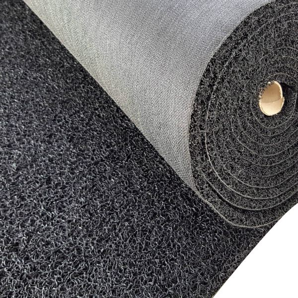 Koymat - K088 (Magic Grip Mat) - Black K088 (Magic Grip Mat) Koymat Malaysia, Penang Supplier, Suppliers, Supply, Supplies | YGGS World Sdn Bhd