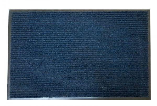 Entrance Mat - 3300 Standard Size - Blue 3300 Standard Size Entrance Mat Malaysia, Penang Supplier, Suppliers, Supply, Supplies | YGGS World Sdn Bhd