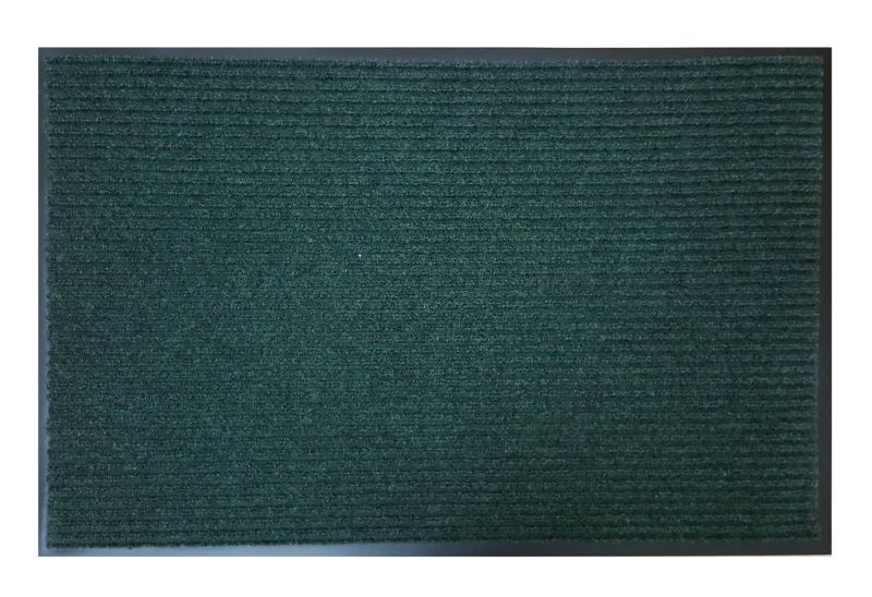 Entrance Mat - 3300 Standard Size - Green 3300 Standard Size Entrance Mat Malaysia, Penang Supplier, Suppliers, Supply, Supplies | YGGS World Sdn Bhd