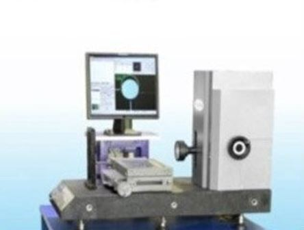 DSC150M-H (AUTOMATIC HORIZONTAL) Vision Measuring System (Horizontal Automatic) Video Measuring System Singapore, Malaysia, Johor Bahru (JB) Supplier, Supply, Manufacturer | DSC Industrial Pte Ltd