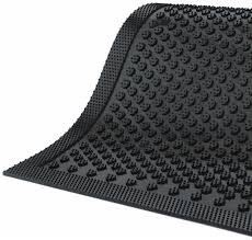 Anti-slip Mat - Clean Grip (Safety Scape Mat) Clean Grip (Safety Scape Mat) Anti-Slip Mat Malaysia, Penang Supplier, Suppliers, Supply, Supplies | YGGS World Sdn Bhd