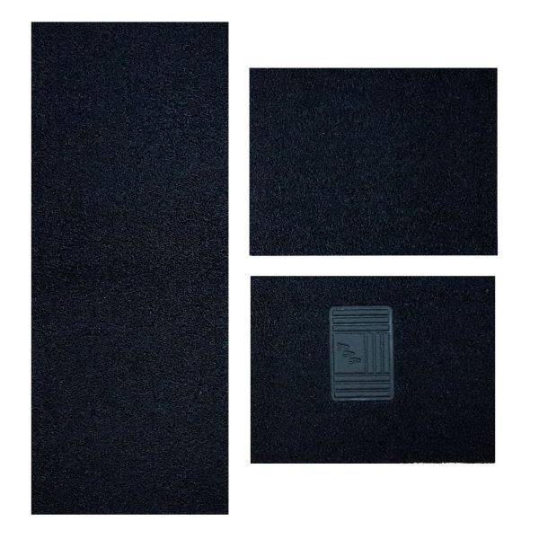 G2 - DIY Car Mat (Nail Backing) - Black G2 DIY Car Mat (Nail Backing) Car Mat Universal Size Malaysia, Penang Supplier, Suppliers, Supply, Supplies | YGGS World Sdn Bhd