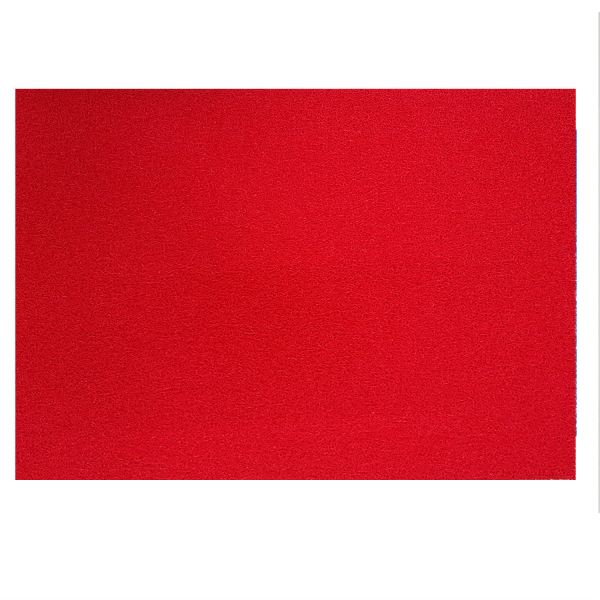 "3L Cut - 24"" x 34"" 3L Cut Standard Size Mat Malaysia, Penang Supplier, Suppliers, Supply, Supplies 