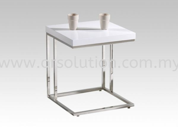 Tea Table-at7 Others Johor Bahru (JB), Malaysia, Kempas Supplier, Suppliers, Supply, Supplies | OR Solution